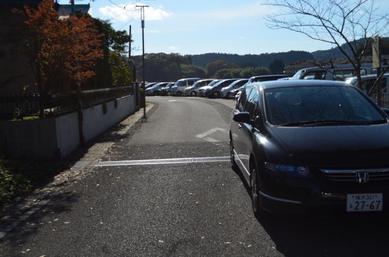 f:id:kameyamasanso:20121125132845j:image