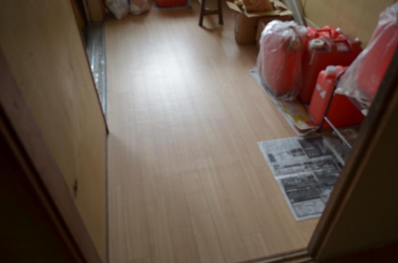 f:id:kameyamasanso:20121223094950j:image