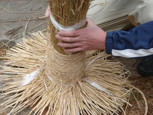 f:id:kameyamasanso:20121228132022j:image