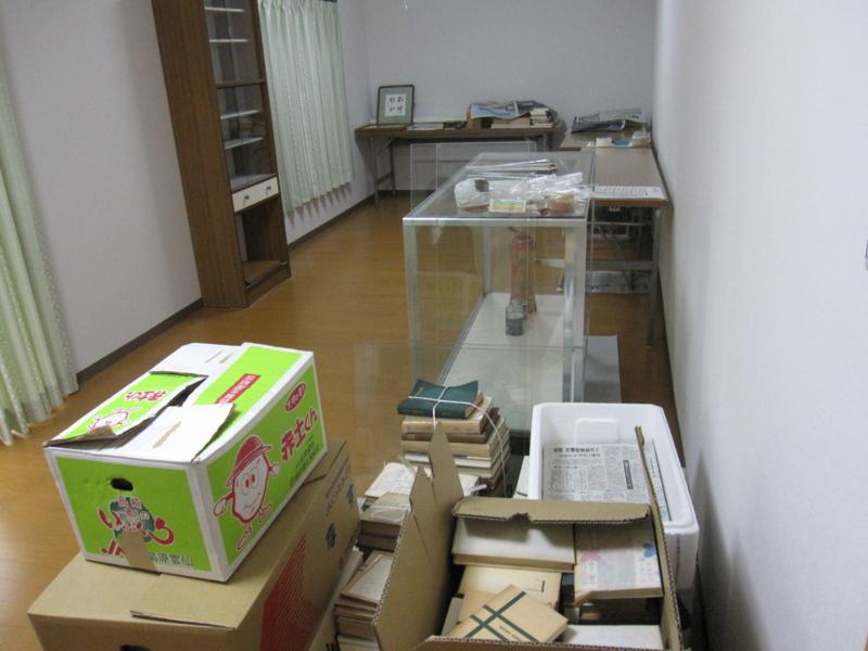 f:id:kameyamasanso:20130609142553j:image