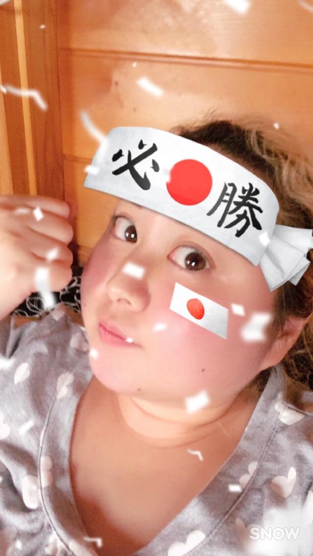 f:id:kameyamatomomi:20160809171413j:image