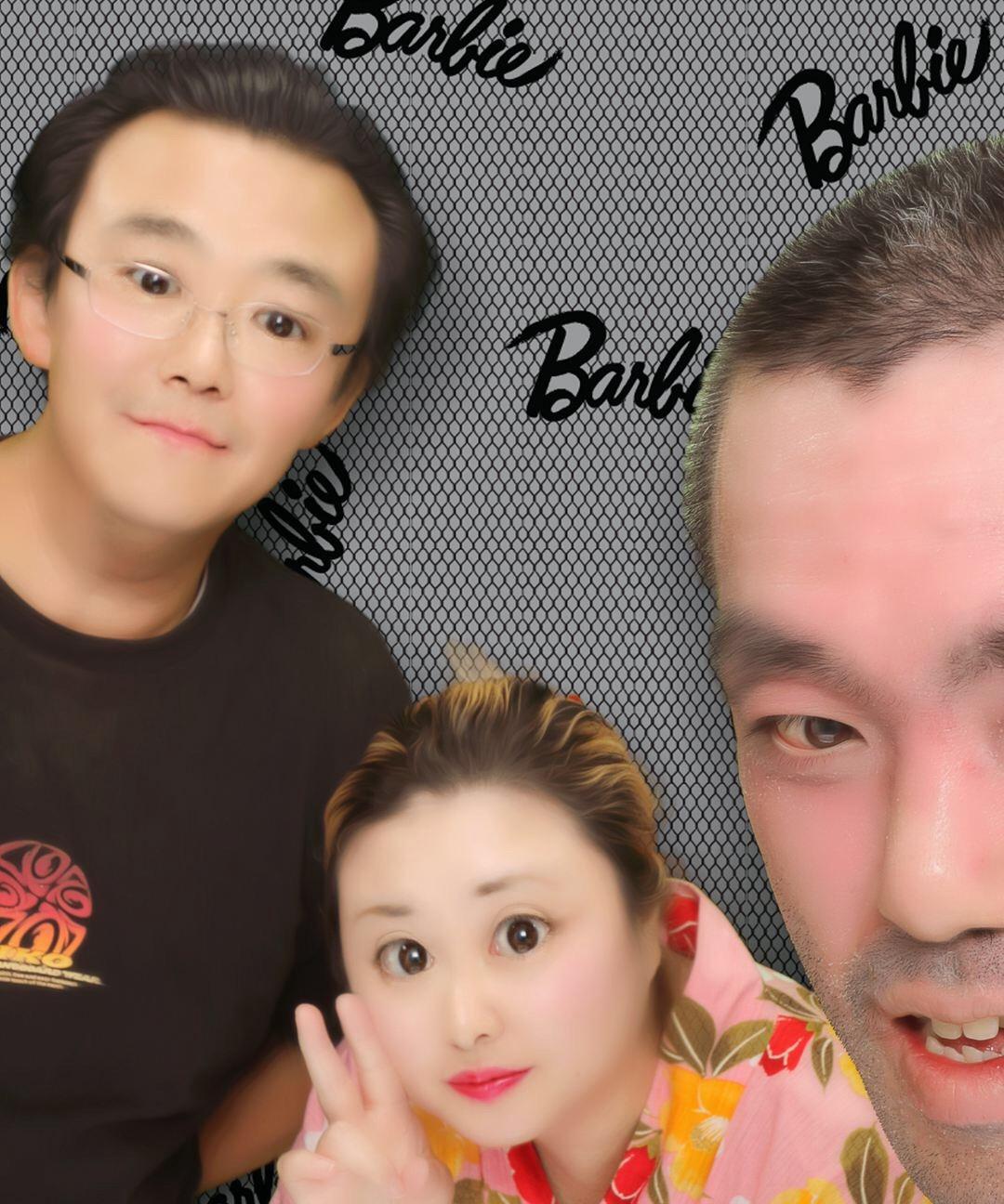 f:id:kameyamatomomi:20160904163749j:image