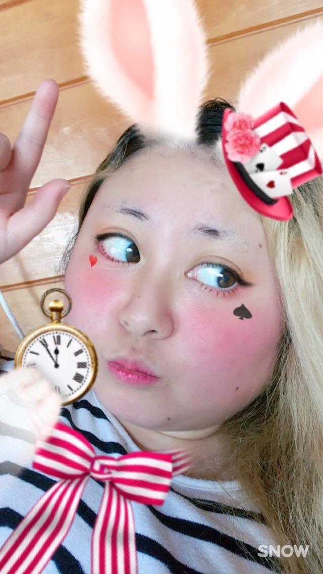 f:id:kameyamatomomi:20160909143827j:image