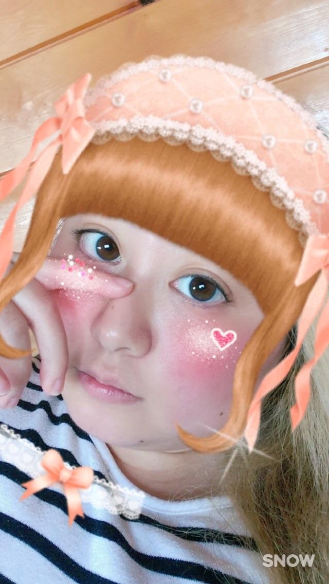 f:id:kameyamatomomi:20160909143837j:image