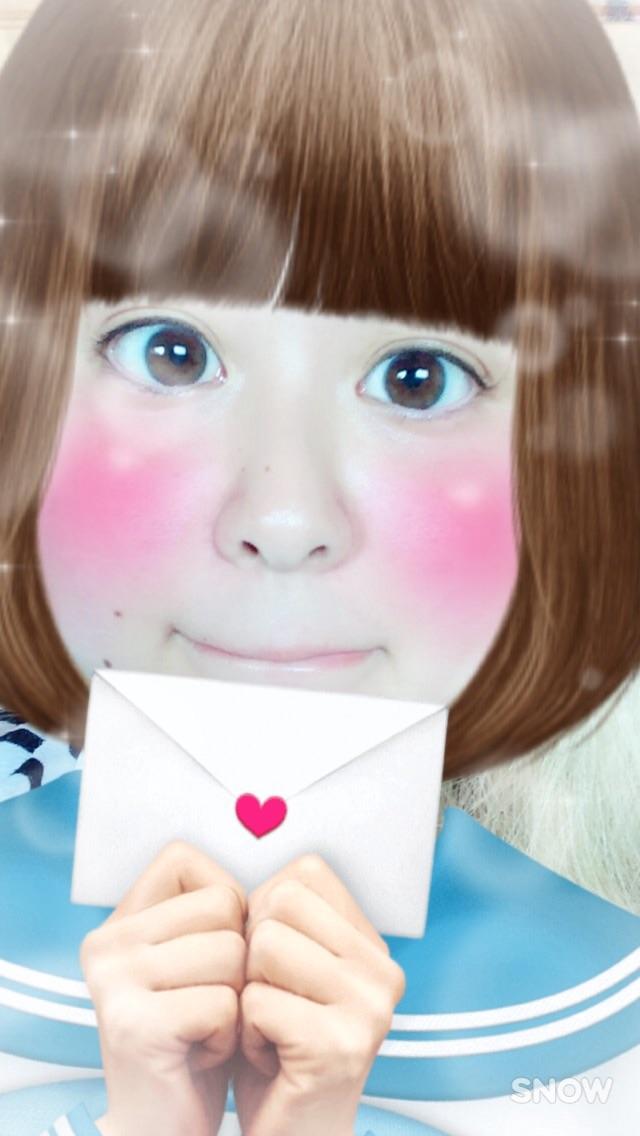 f:id:kameyamatomomi:20160909143856j:image