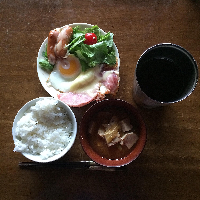 f:id:kameyamatomomi:20161028100017j:image