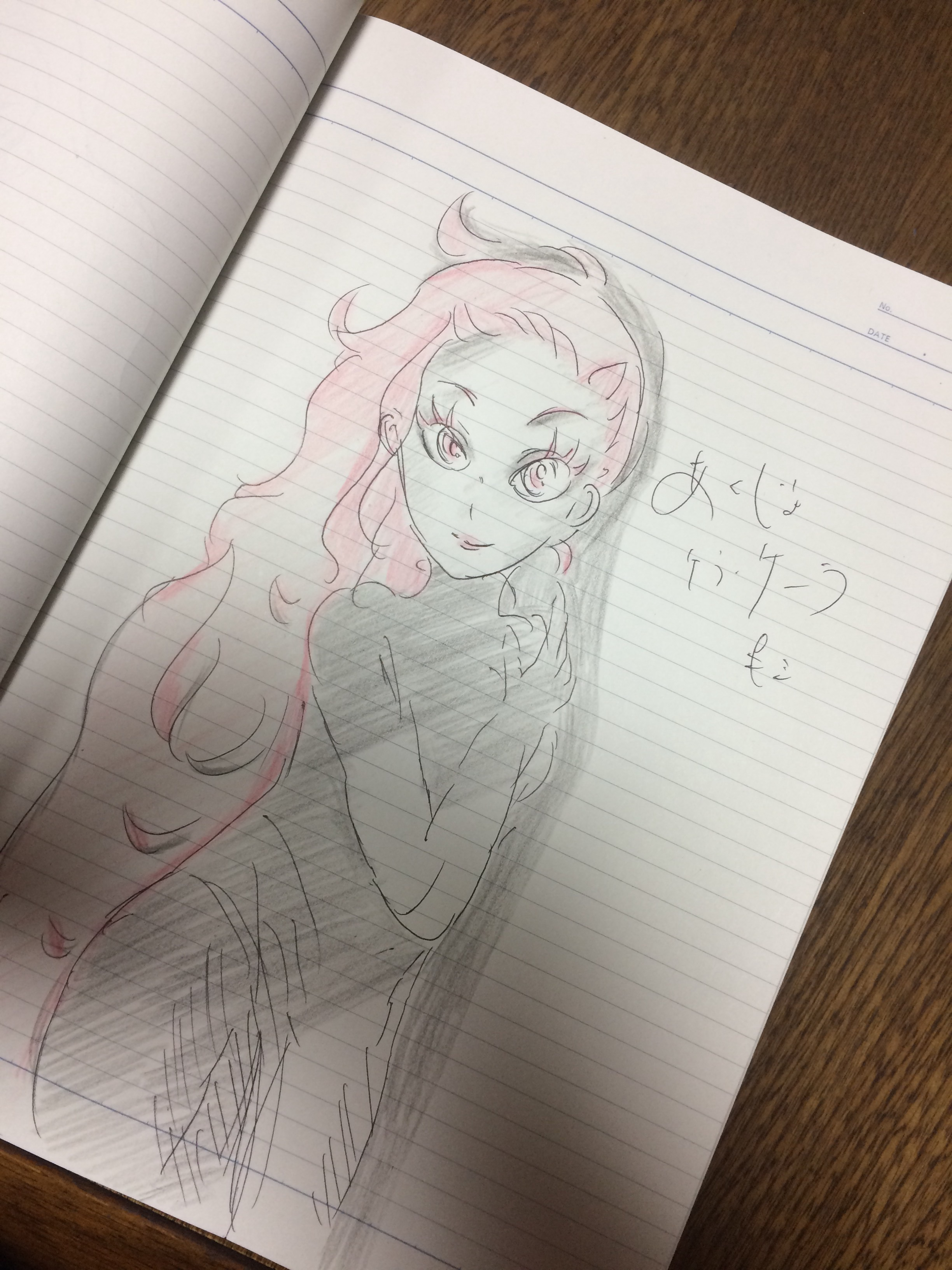 f:id:kameyamatomomi:20161109190044j:image