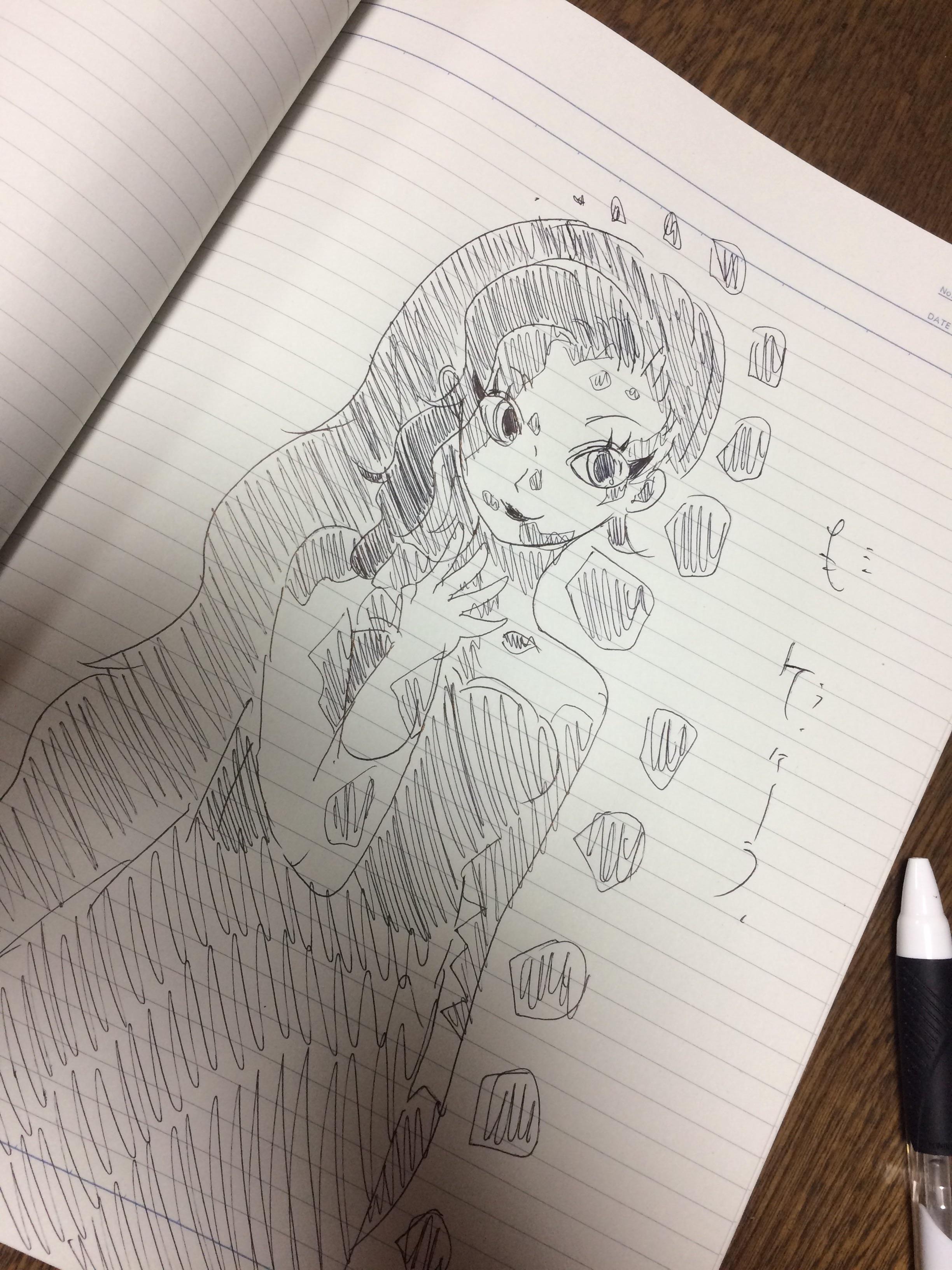 f:id:kameyamatomomi:20161110164820j:image