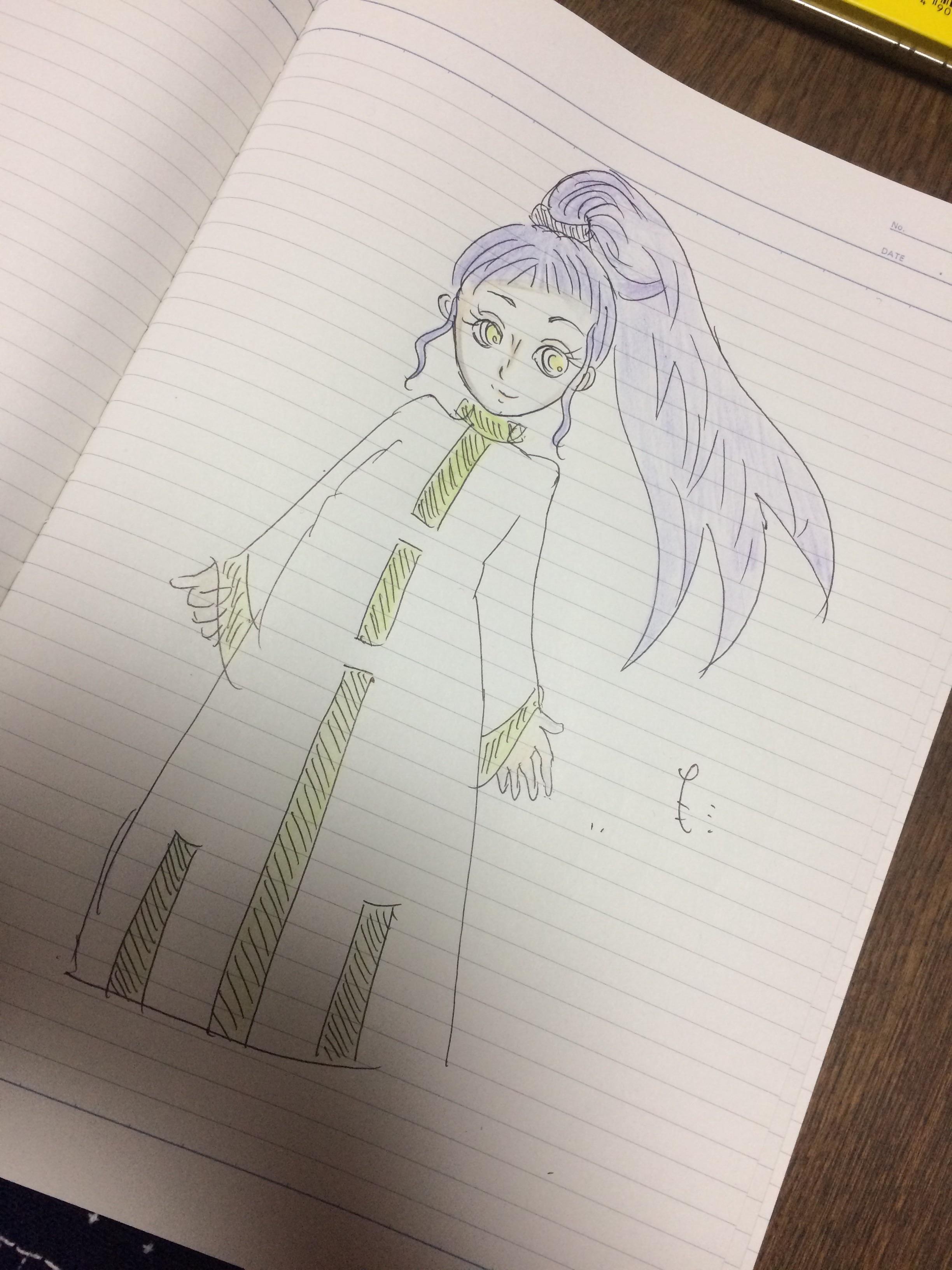 f:id:kameyamatomomi:20161121173400j:image