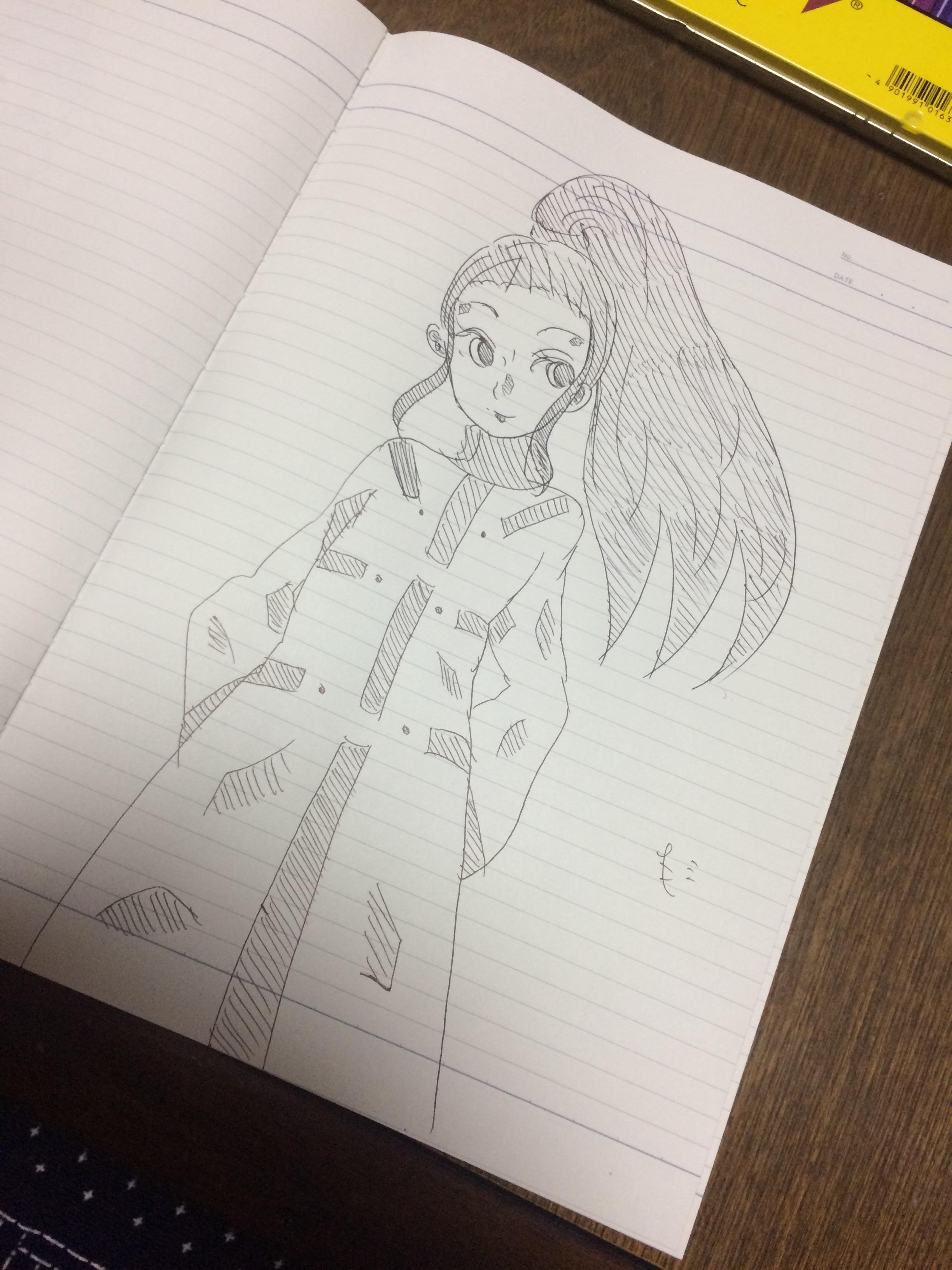 f:id:kameyamatomomi:20161122182237j:image
