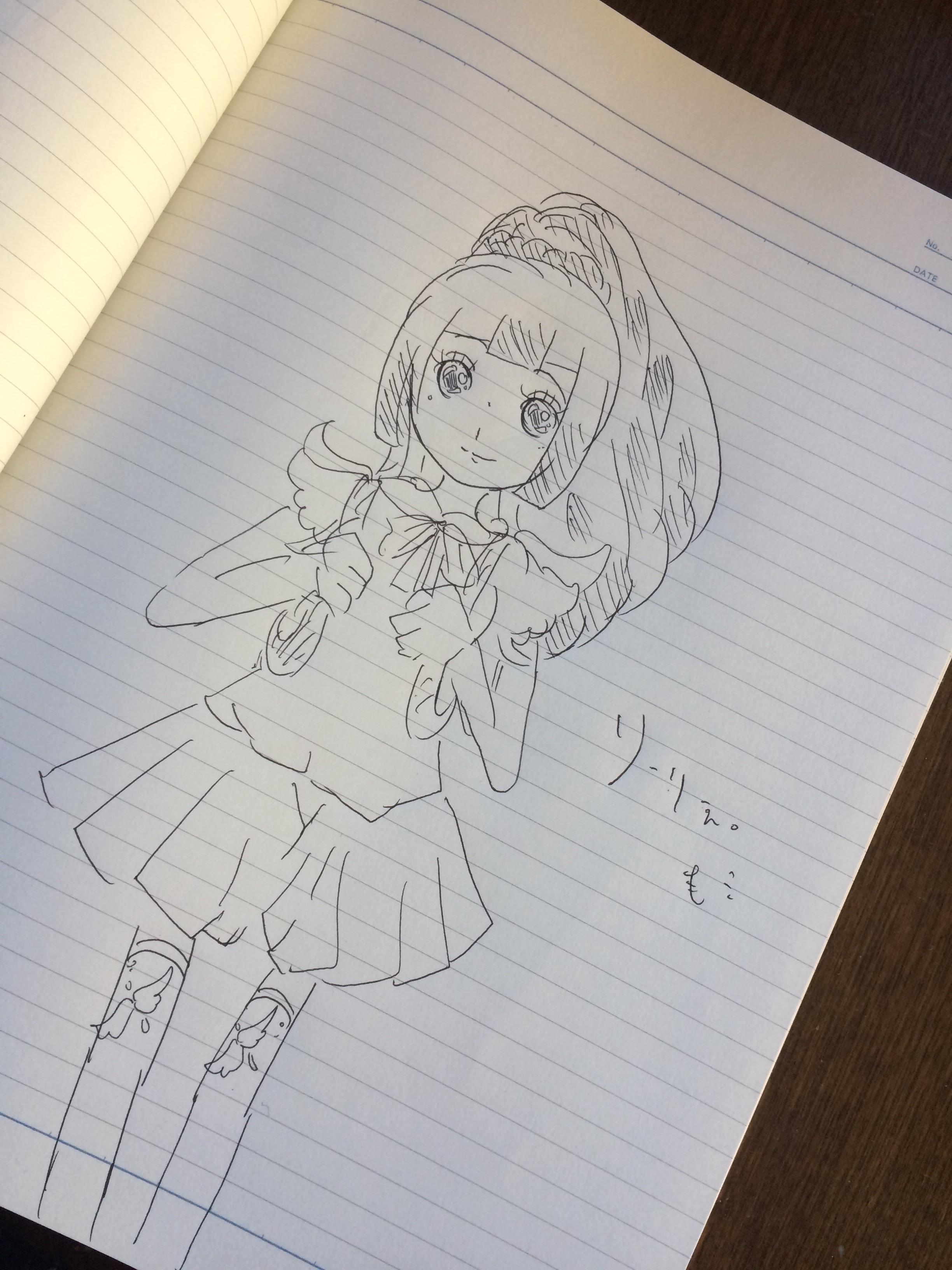 f:id:kameyamatomomi:20161205110829j:image
