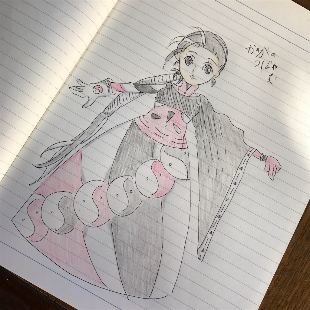 f:id:kameyamatomomi:20170107100954j:image