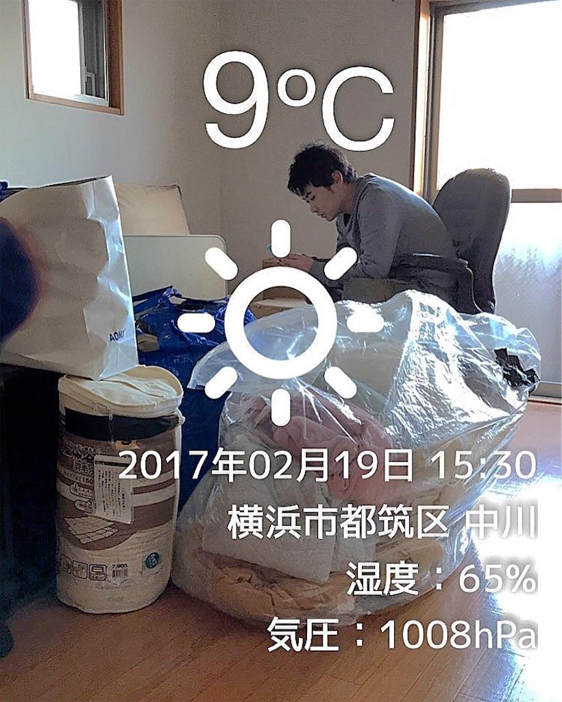 f:id:kameyamatomomi:20170220122218j:image