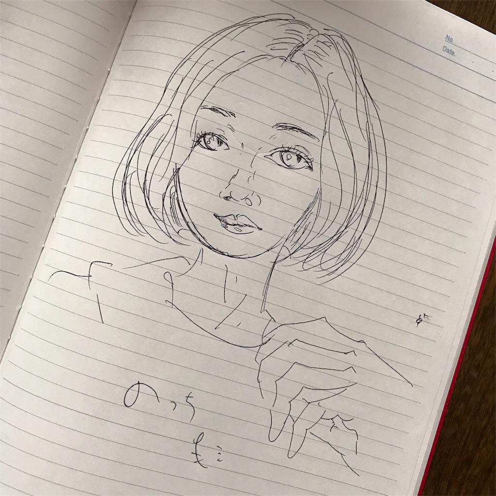 f:id:kameyamatomomi:20170223123001j:image
