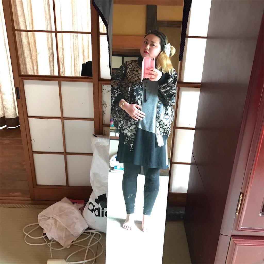 f:id:kameyamatomomi:20170407105058j:image