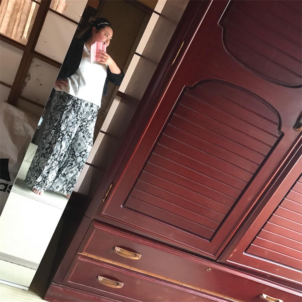 f:id:kameyamatomomi:20170418091539j:image