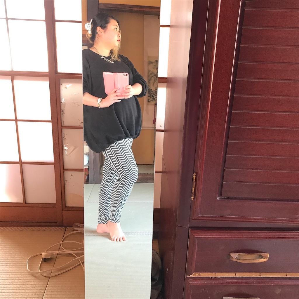 f:id:kameyamatomomi:20170430092600j:image