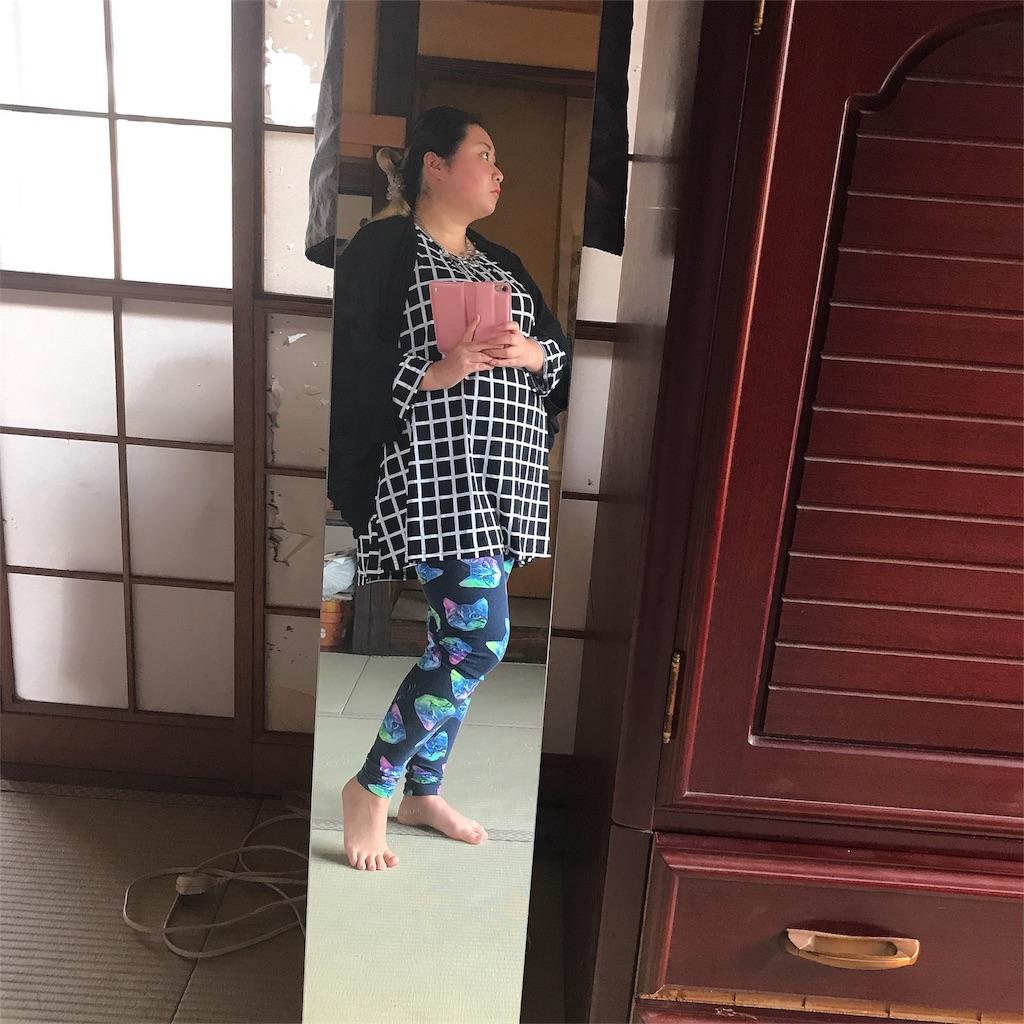 f:id:kameyamatomomi:20170504155135j:image