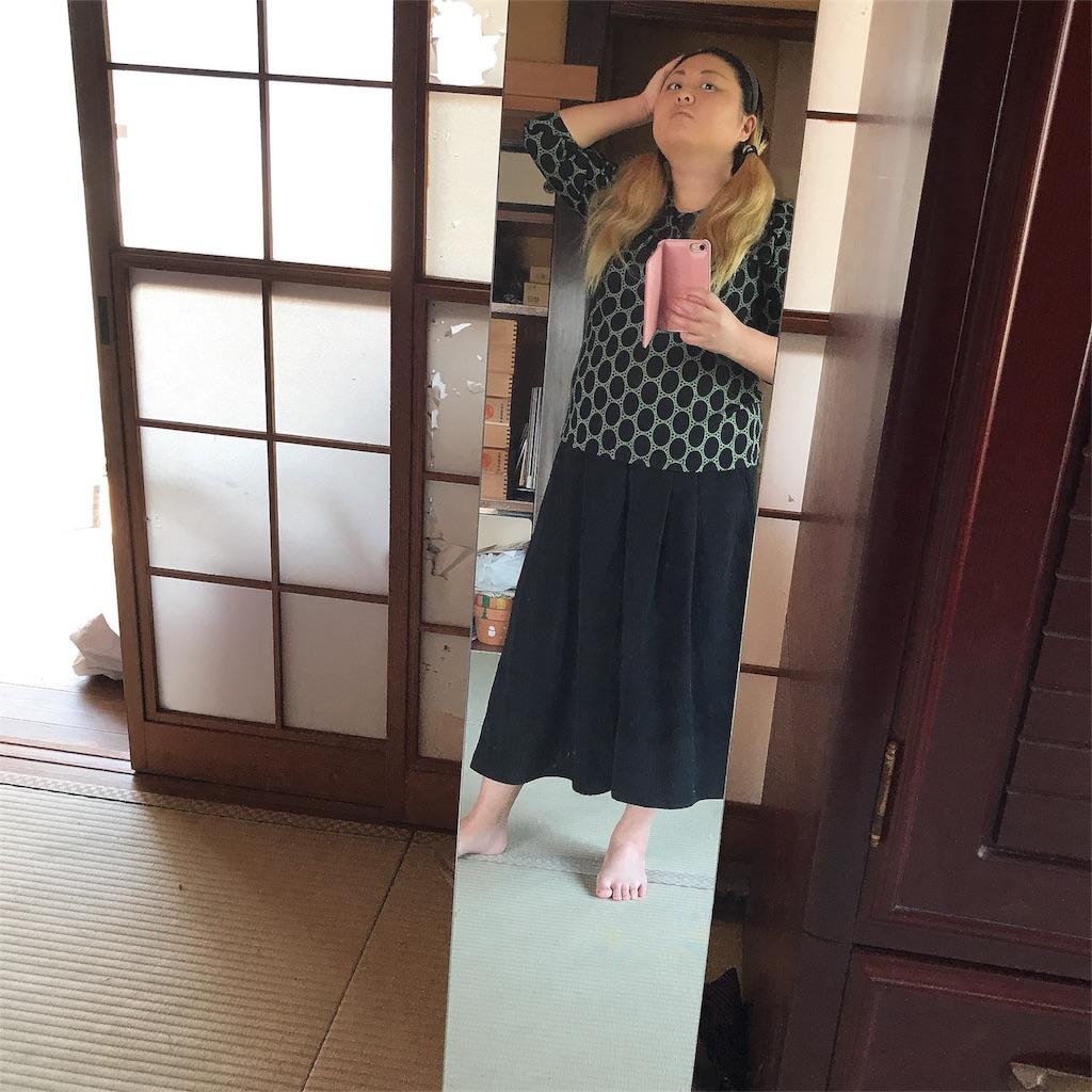 f:id:kameyamatomomi:20170521091754j:image