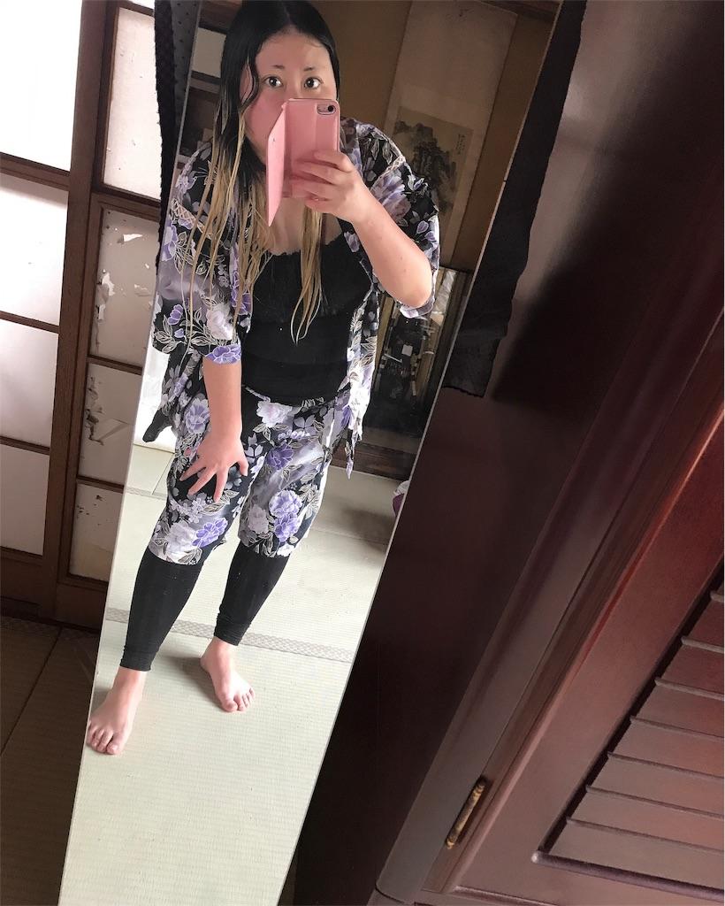 f:id:kameyamatomomi:20170524191355j:image