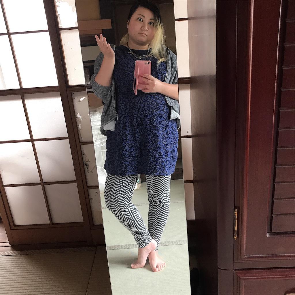 f:id:kameyamatomomi:20170527113643j:image