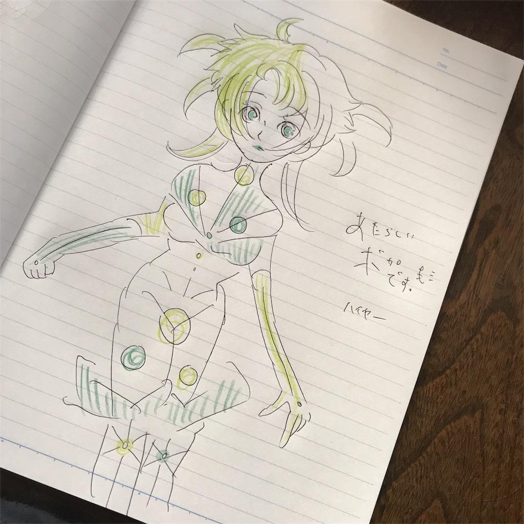 f:id:kameyamatomomi:20170602163603j:image