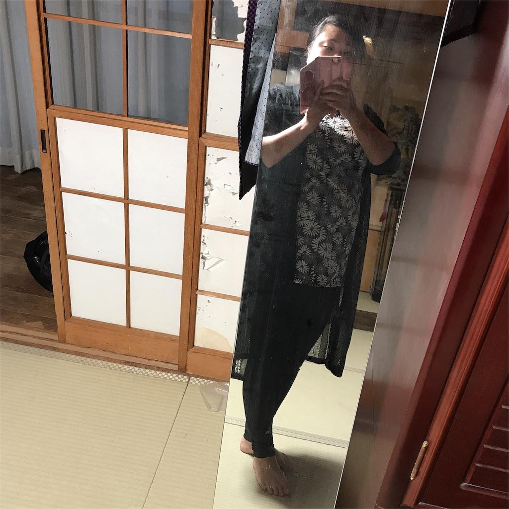 f:id:kameyamatomomi:20170610185823j:image