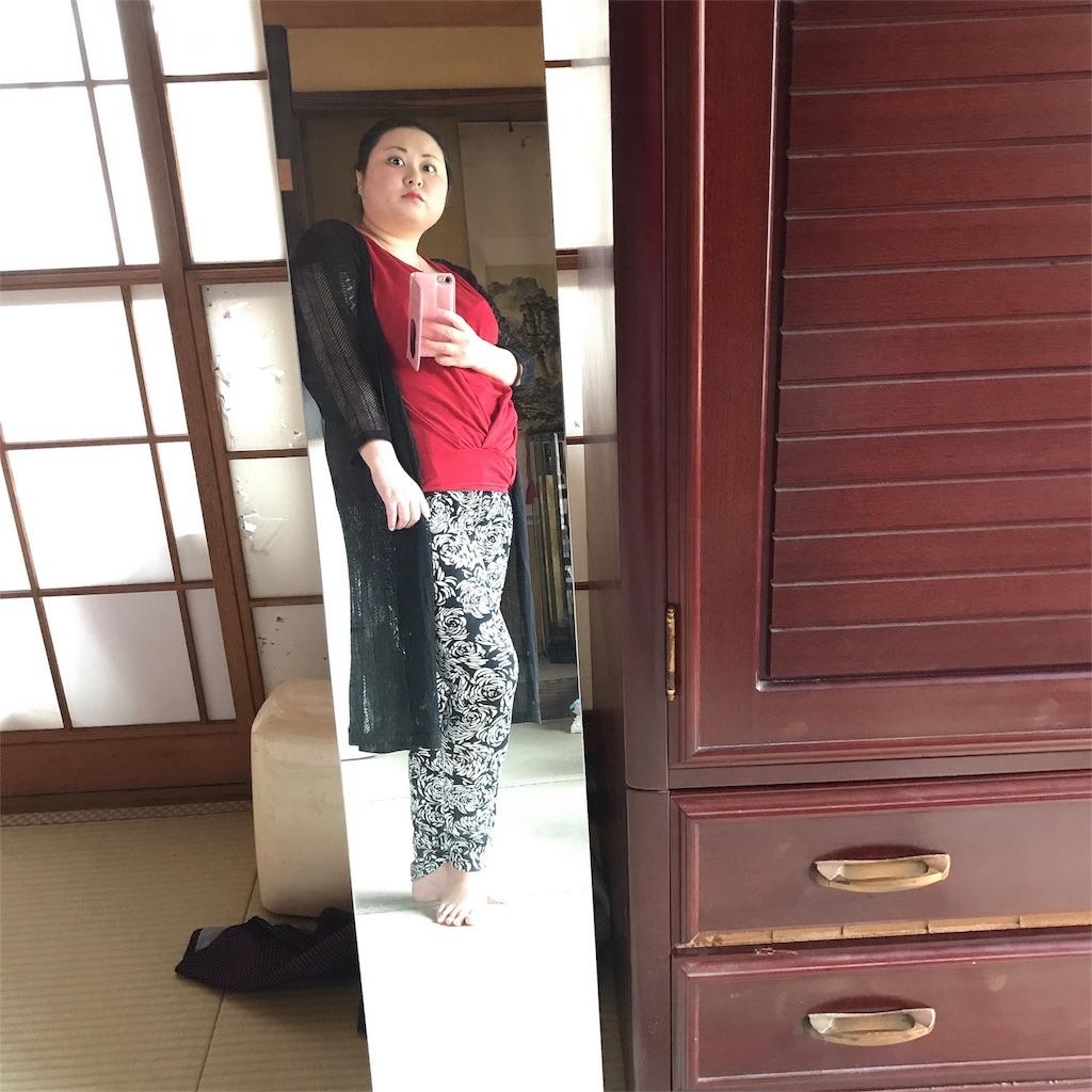 f:id:kameyamatomomi:20170618153529j:image
