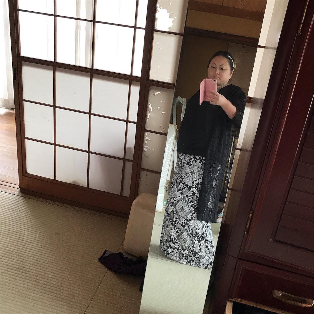 f:id:kameyamatomomi:20170622131612j:image
