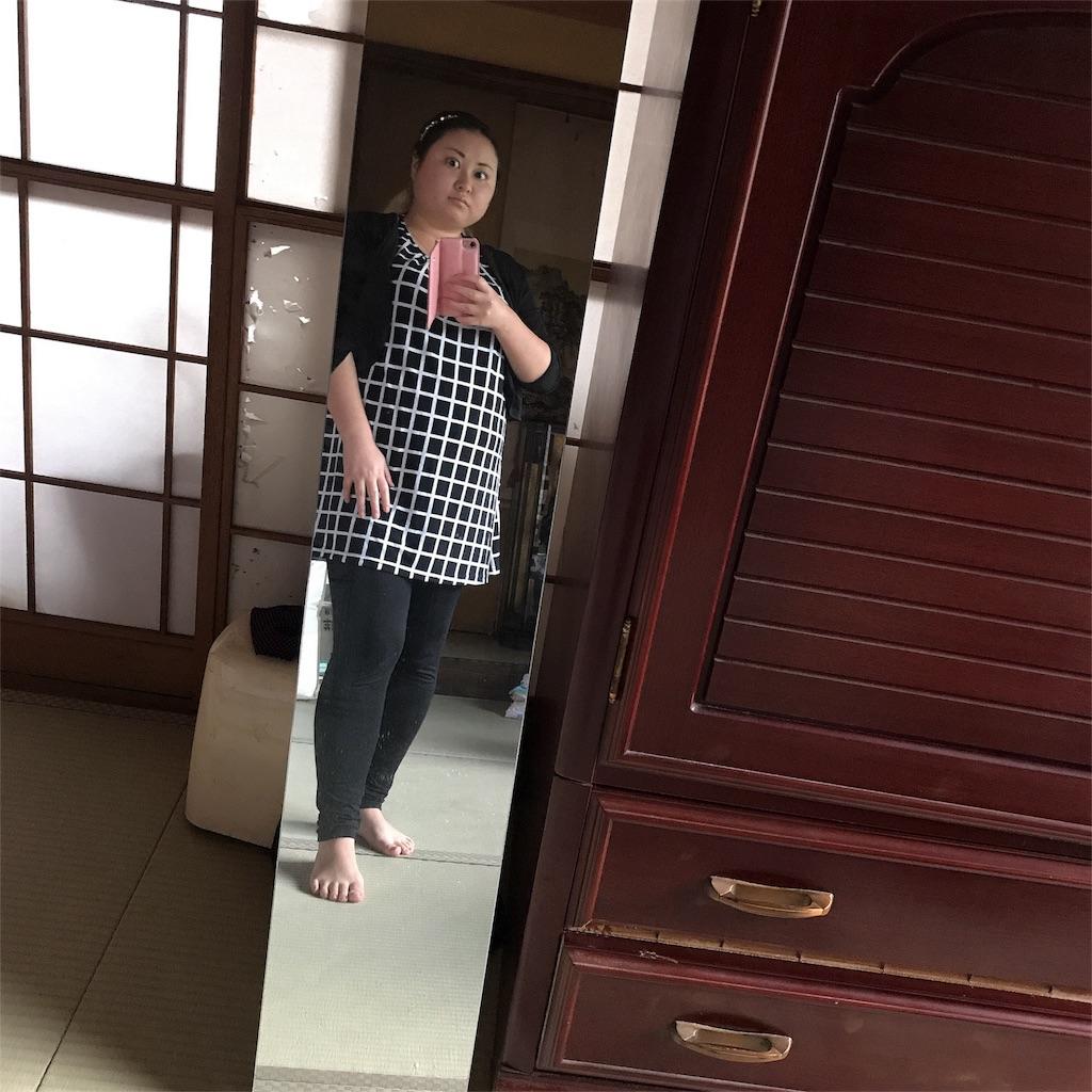 f:id:kameyamatomomi:20170701175531j:image
