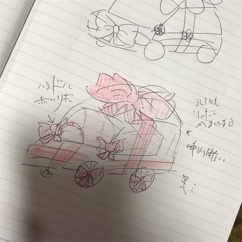 f:id:kameyamatomomi:20170712185820j:image