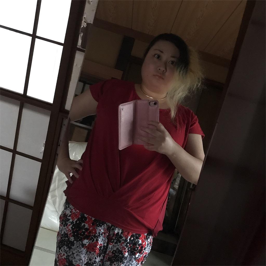 f:id:kameyamatomomi:20170716182117j:image