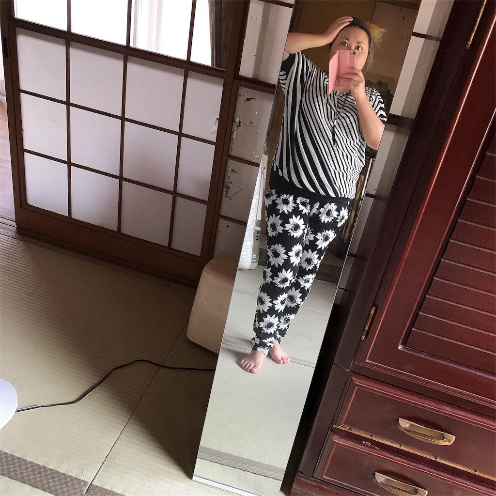 f:id:kameyamatomomi:20170720144637j:image