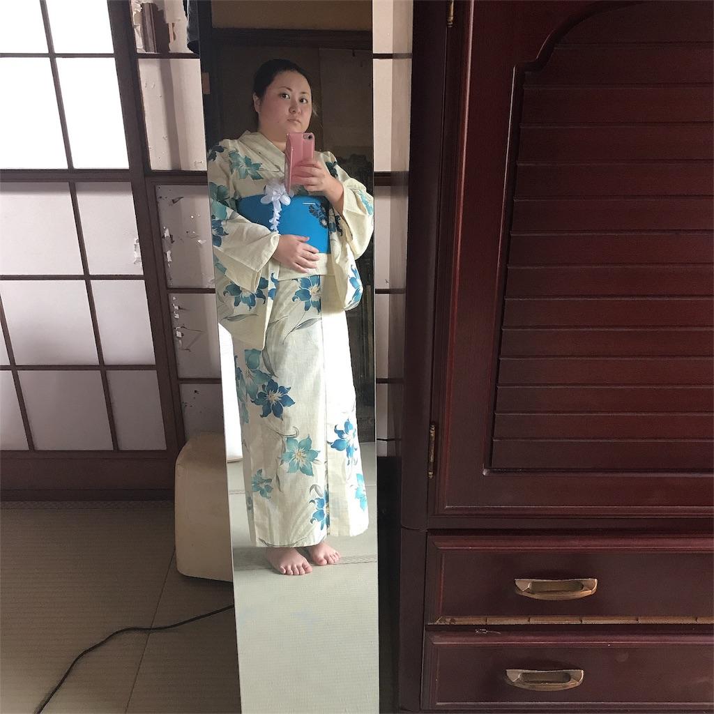 f:id:kameyamatomomi:20170729165655j:image