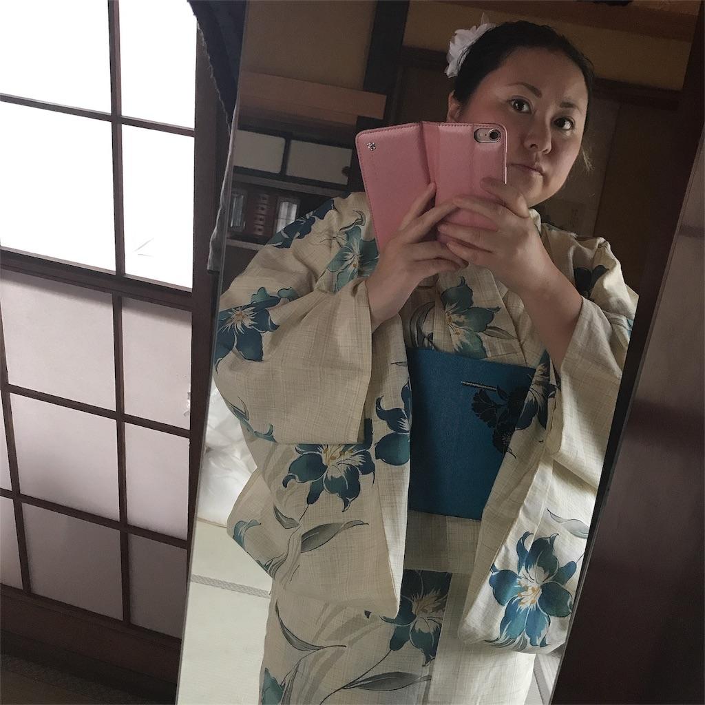 f:id:kameyamatomomi:20170729170645j:image