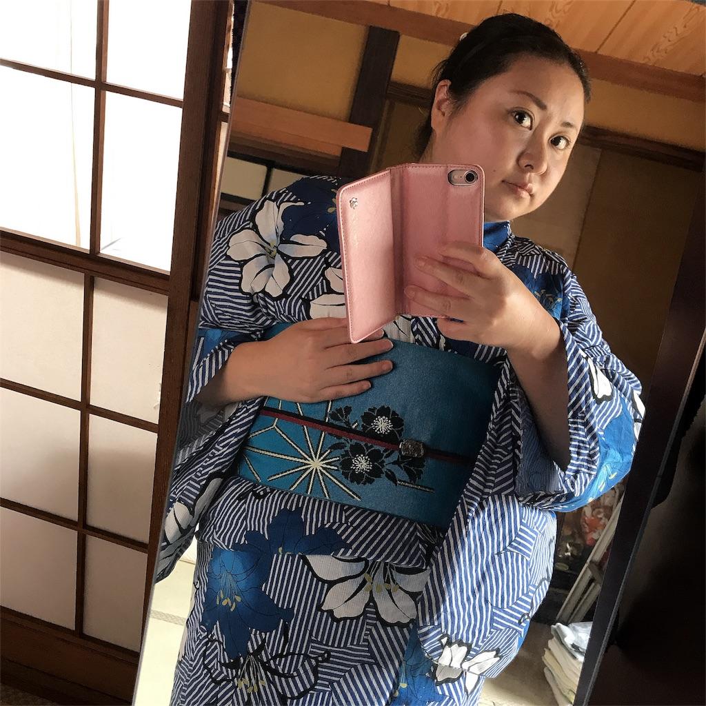 f:id:kameyamatomomi:20170806132938j:image
