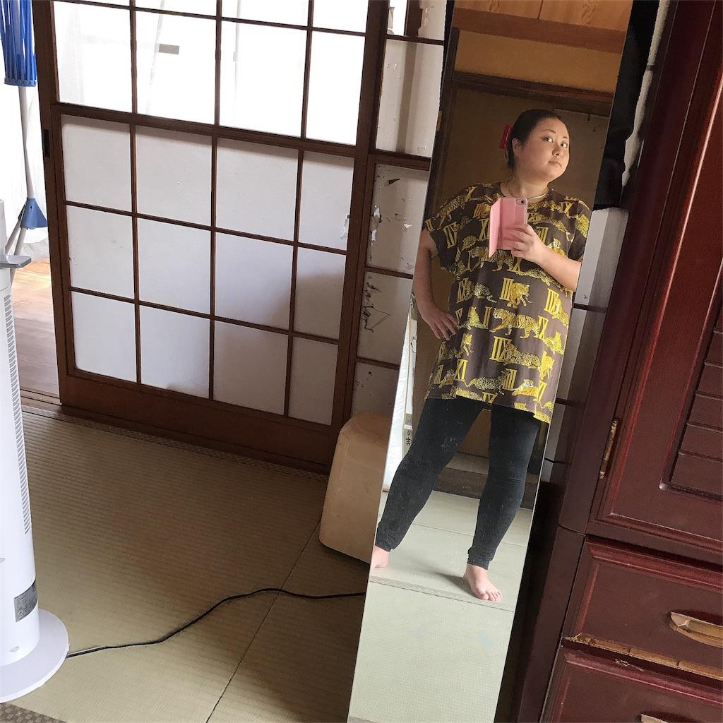 f:id:kameyamatomomi:20170807121914j:image