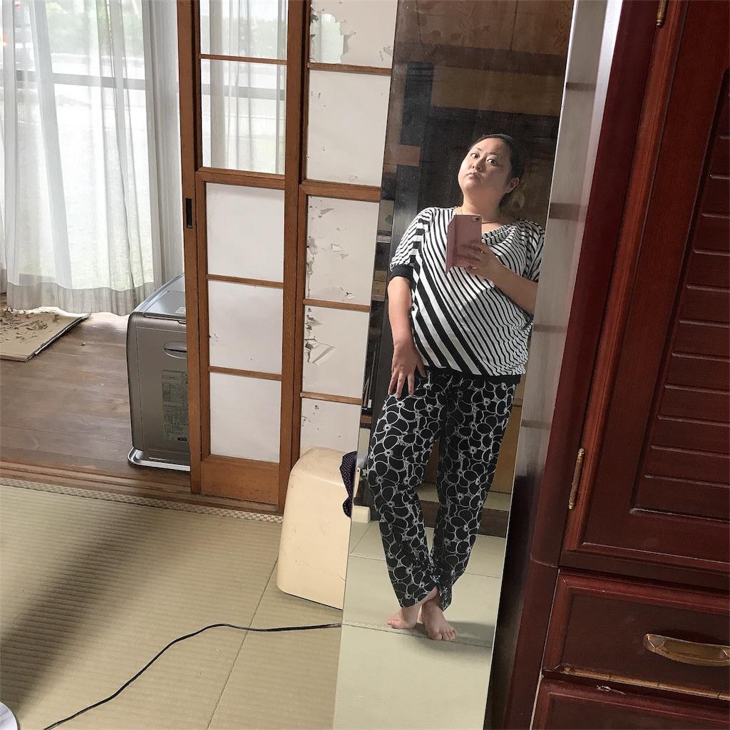 f:id:kameyamatomomi:20170814171939j:image