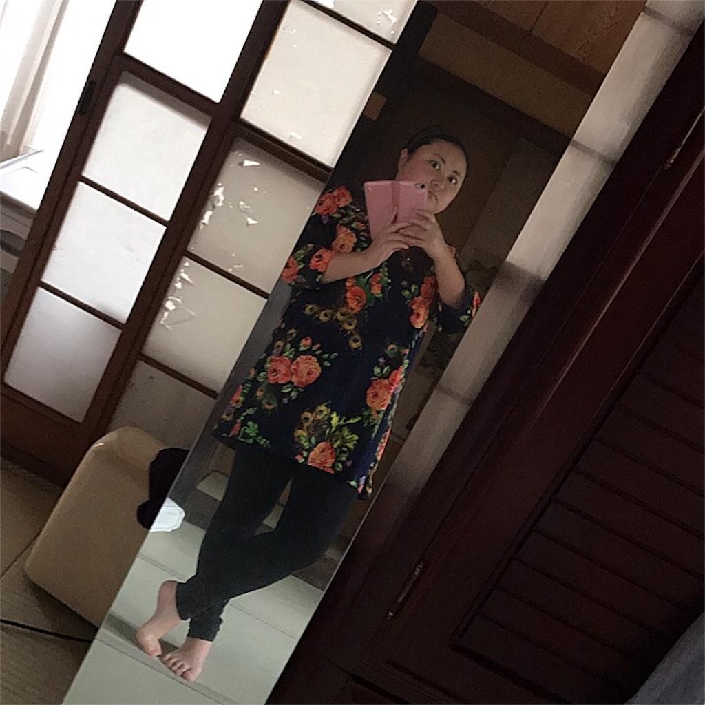 f:id:kameyamatomomi:20170815150850j:image