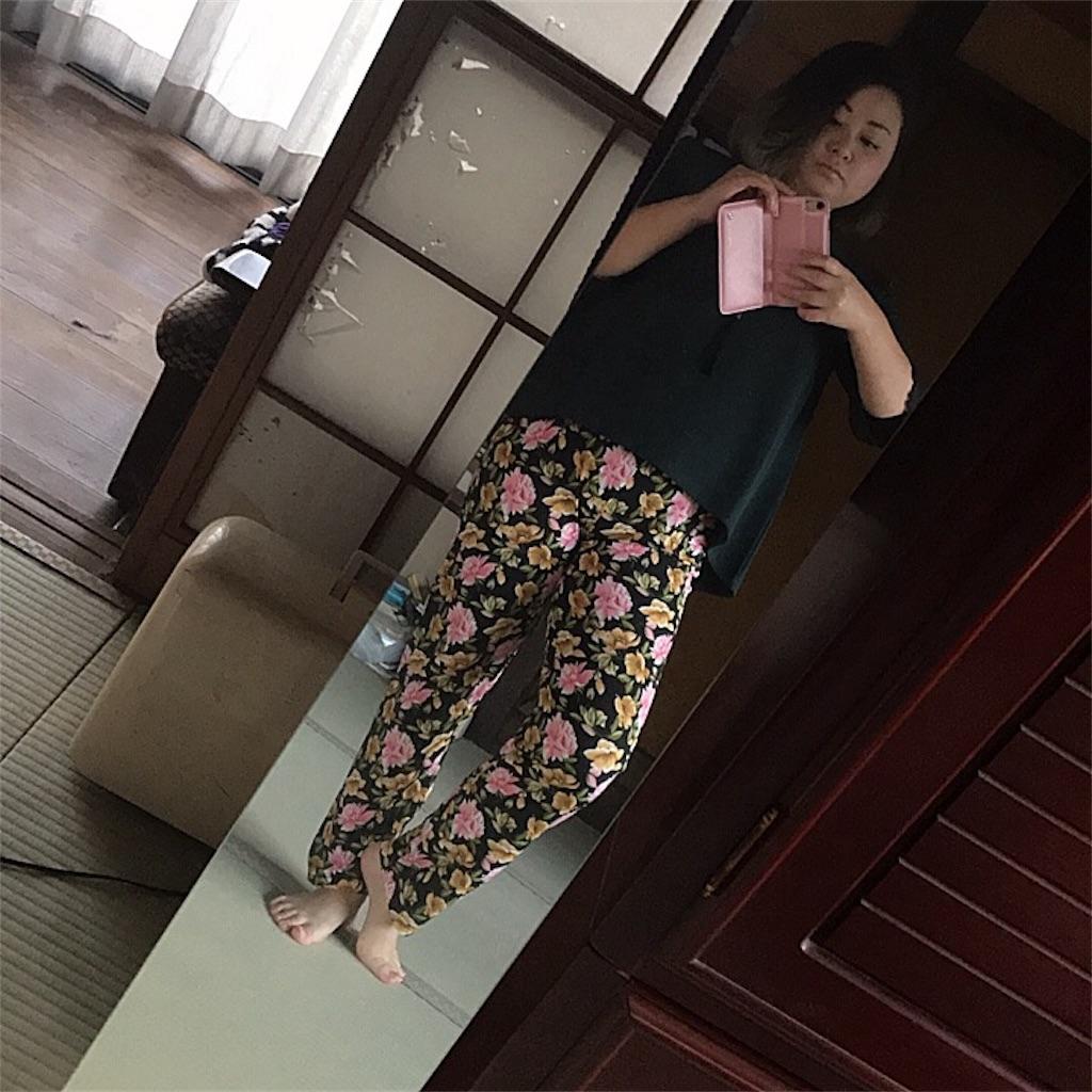 f:id:kameyamatomomi:20171007162403j:image
