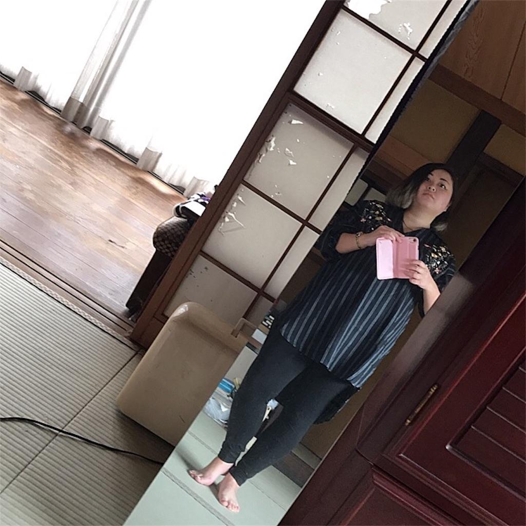 f:id:kameyamatomomi:20171008104245j:image