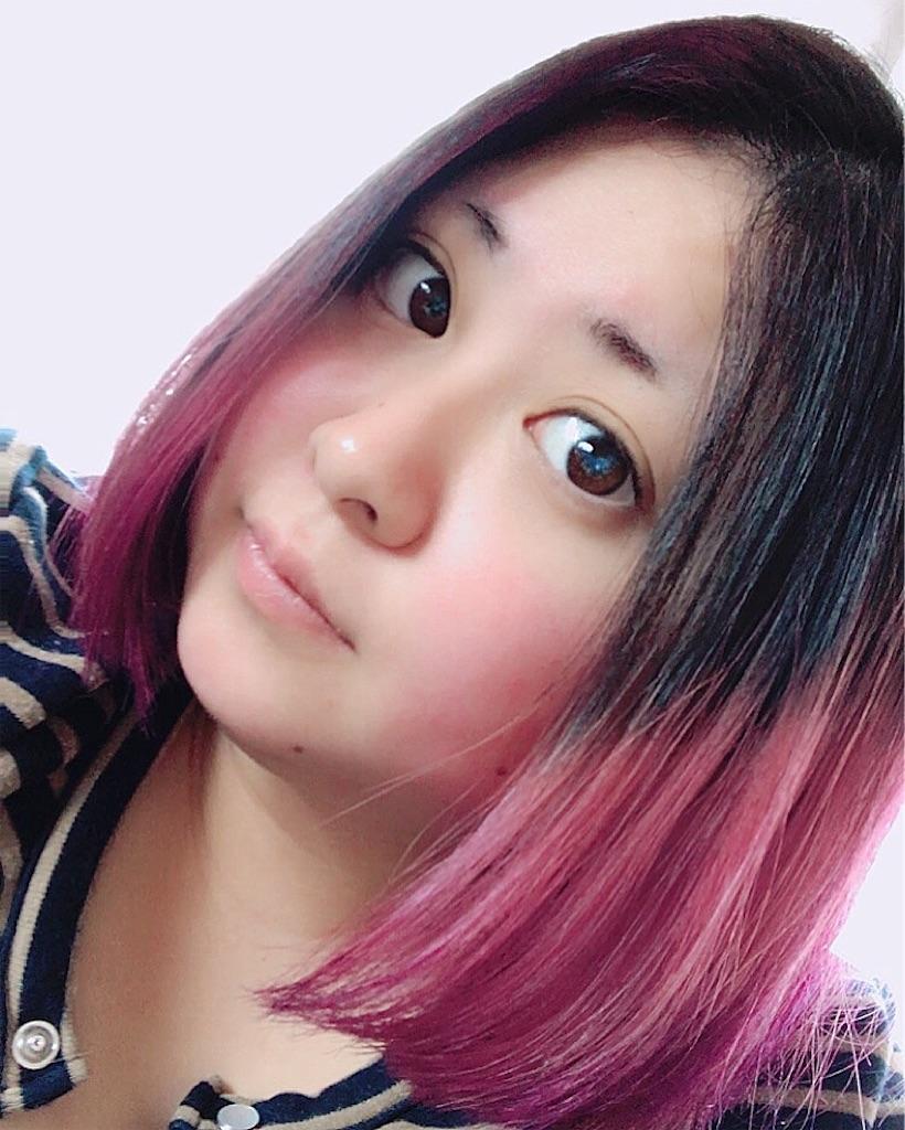 f:id:kameyamatomomi:20171110163219j:image