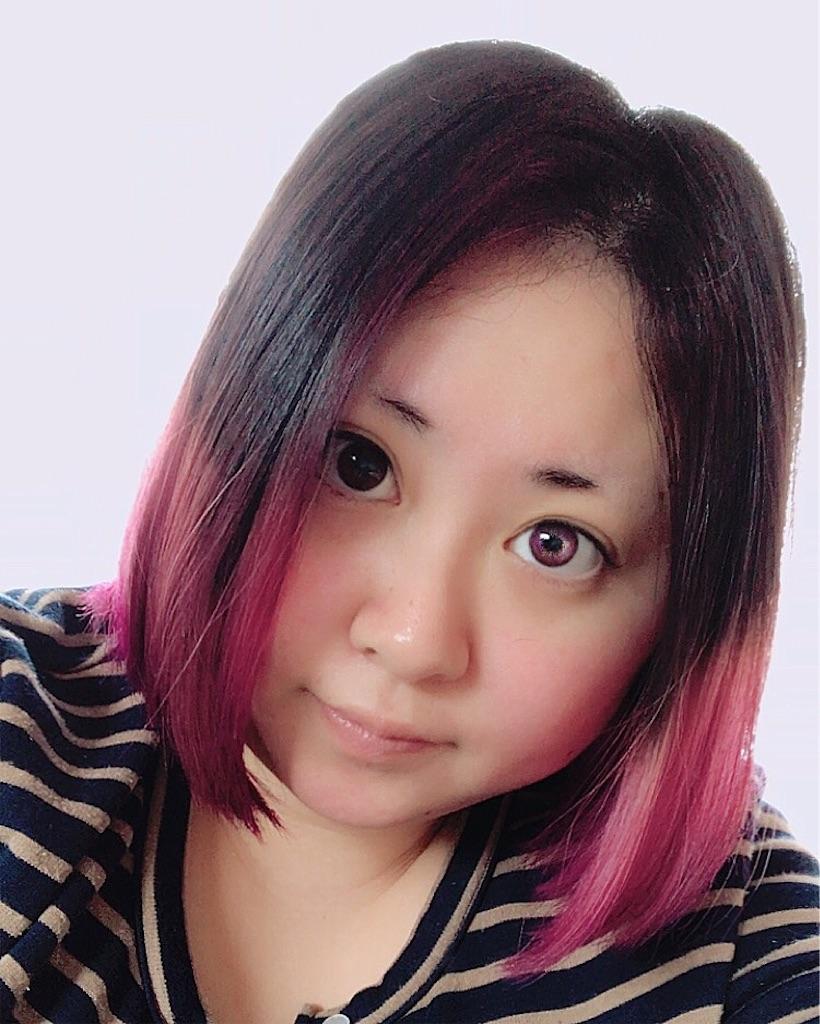 f:id:kameyamatomomi:20171110163242j:image