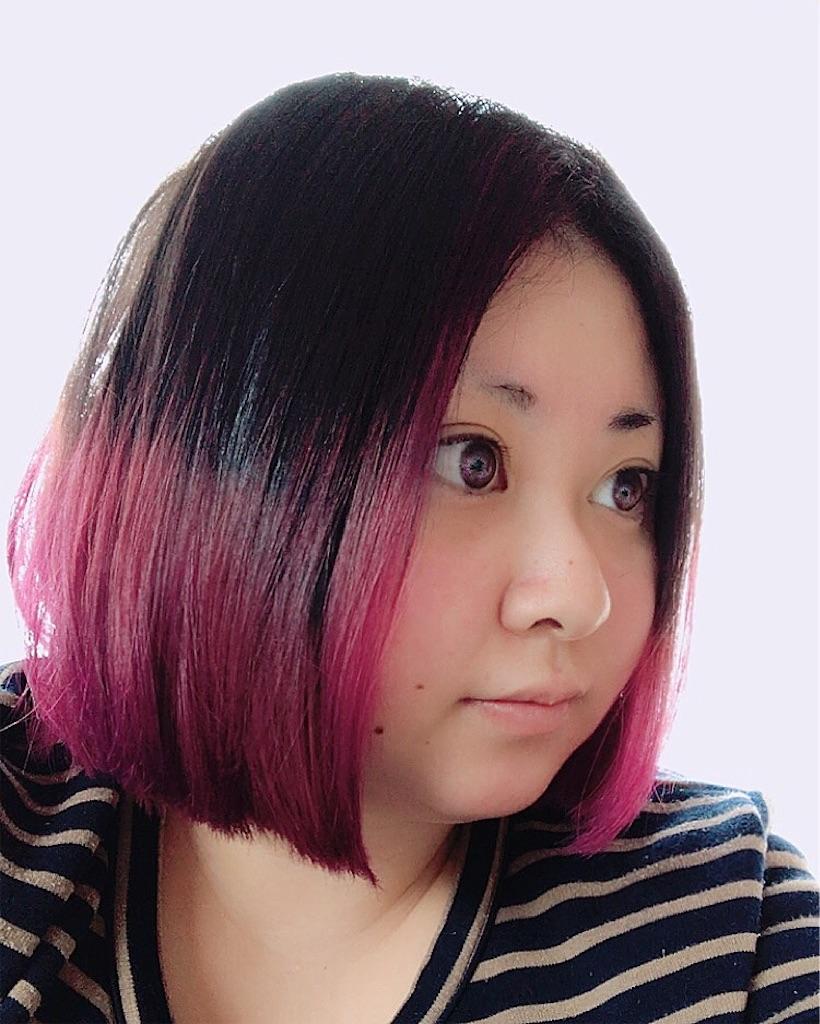 f:id:kameyamatomomi:20171110163252j:image