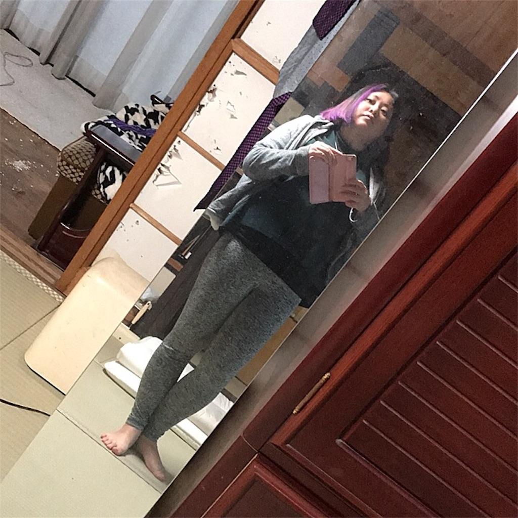 f:id:kameyamatomomi:20171119162859j:image