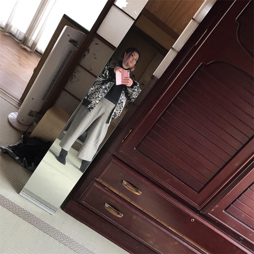 f:id:kameyamatomomi:20180115121452j:image
