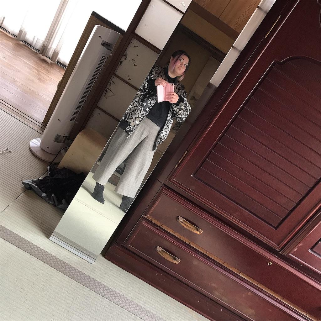 f:id:kameyamatomomi:20180115121635j:image