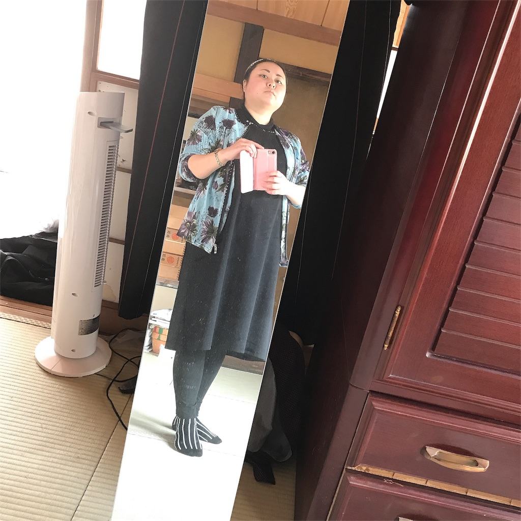f:id:kameyamatomomi:20180326103539j:image