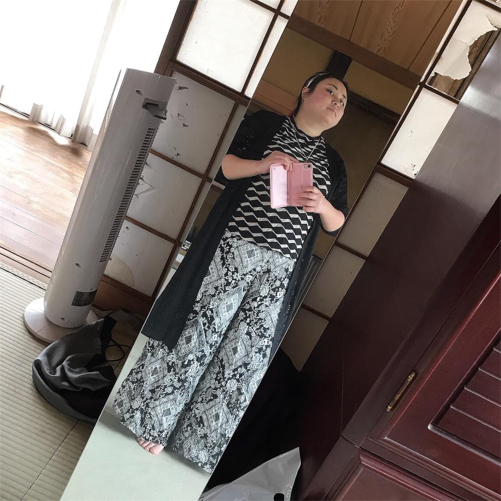 f:id:kameyamatomomi:20180502112145j:image