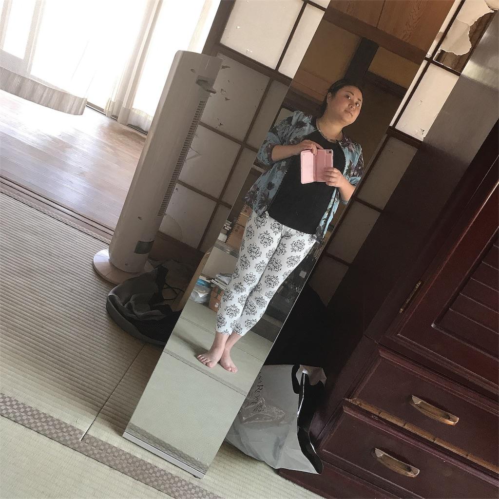 f:id:kameyamatomomi:20180505122007j:image
